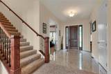 3 Valley View Place - Photo 11