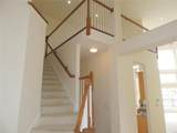 505 Fairway Oaks Drive - Photo 23