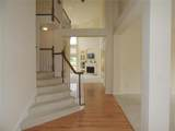 505 Fairway Oaks Drive - Photo 3