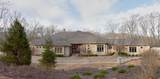 35 Chesterfield Lakes - Photo 1