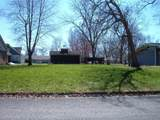656 Legion Drive - Photo 1