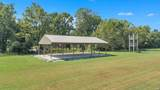 531 County Road 657 - Photo 19
