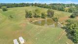 531 County Road 657 - Photo 21