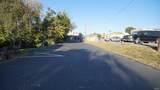 1330 Hampton Avenue - Photo 24