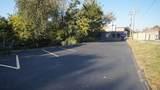 1330 Hampton Avenue - Photo 25