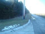 0 Highway 19 - Photo 3