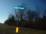 0 Highway 19 - Photo 6