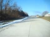 0 Highway 19 - Photo 8