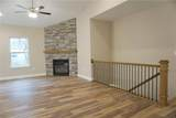 8043 Radcliffe Place - Photo 11
