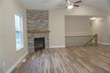 8043 Radcliffe Place - Photo 13