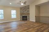 8043 Radcliffe Place - Photo 14
