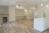 8043 Radcliffe Place - Photo 15