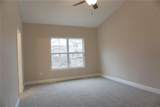 8043 Radcliffe Place - Photo 17
