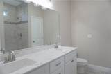 8043 Radcliffe Place - Photo 19