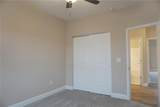 8043 Radcliffe Place - Photo 21