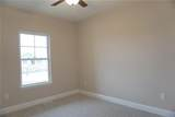 8043 Radcliffe Place - Photo 22