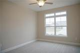 8043 Radcliffe Place - Photo 23