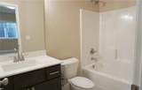 8043 Radcliffe Place - Photo 24