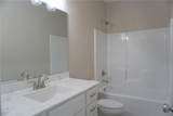 8043 Radcliffe Place - Photo 26