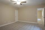 8043 Radcliffe Place - Photo 30