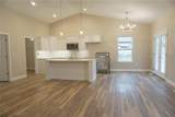 8043 Radcliffe Place - Photo 8