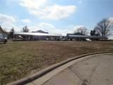 425 Ridgeview Drive - Photo 1
