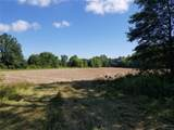 70 Cave Farm (53.75+/- Acres) - Photo 1