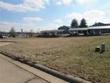 421 Ridgeview Drive - Photo 1