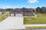 417 Covington Drive - Photo 3