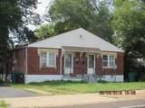 1491 Ferguson Avenue - Photo 1