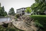 30 Cedar Mill - Photo 44