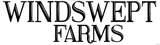 2426 Windswept Farms Drive - Photo 36