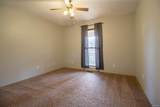 4516 Tunnel Hill Road - Photo 10