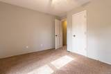 4516 Tunnel Hill Road - Photo 11