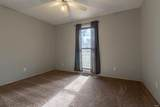 4516 Tunnel Hill Road - Photo 12