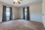 4516 Tunnel Hill Road - Photo 13