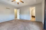4516 Tunnel Hill Road - Photo 14