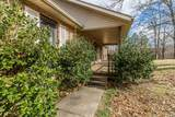 4516 Tunnel Hill Road - Photo 3