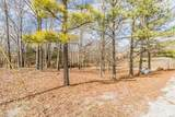 4516 Tunnel Hill Road - Photo 31