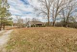 4516 Tunnel Hill Road - Photo 32