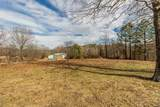 4516 Tunnel Hill Road - Photo 33