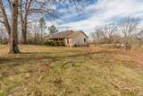 4516 Tunnel Hill Road - Photo 34