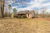 4516 Tunnel Hill Road - Photo 35