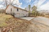4516 Tunnel Hill Road - Photo 36