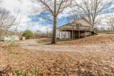 4516 Tunnel Hill Road - Photo 37