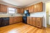 4516 Tunnel Hill Road - Photo 8