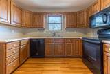 4516 Tunnel Hill Road - Photo 9