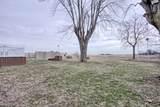 3930 Schipkowski Road - Photo 20