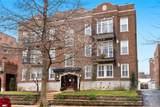 6232 Rosebury Avenue - Photo 1