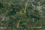 0 000 Mine Haul Road - Photo 26
